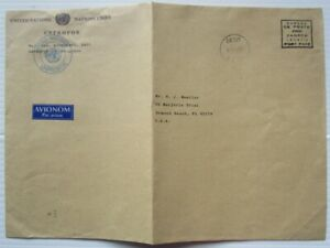 Croatia UNPROFOR United Nations Protection Force 1994 cover