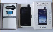 Thuraya X5-Touch Smartphone Satellitare Dual Sim