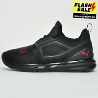 Puma Ignite Limitless 2 Men's Running Shoes Fitness Gym Workout Casual Trainers