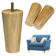 Marvelous Modern Furniture Sofa Legs For Sale Ebay Andrewgaddart Wooden Chair Designs For Living Room Andrewgaddartcom