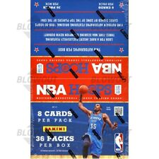 2012-13 NBA Hoops Basketball U PICK CARDS 8 cards for $5 or 24 for $10