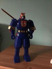 Power Rangers Ninja Shogun Megazord Bandai