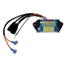 Power Pack Johnson/Evinrude 88-110hp V4  583110