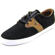Chaussures noirs pour homme, pointure 46