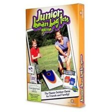 Driveway Games Junior Bean Bag Toss Game Jrwdct-Gm-00146 Game New