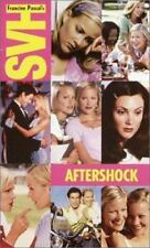 Aftershock Sweet Valley High Special #2