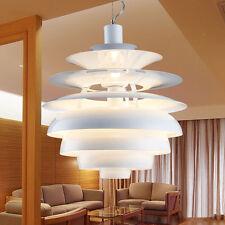 Louis Poulsen PH Snowball Pendant Lamp Denmark Modern Ceiling Light By Poul New