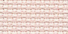 DMC Gd1436bx | 14 Count Gold Standard Aida Cloth 15 X 18in Pink