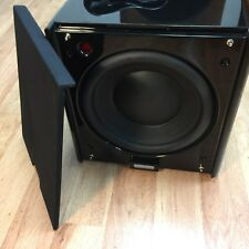 Velodyne DD12BG Digital Drive Series Subwoofer in Excellent Condition - 1250W