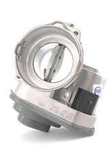 Throttle Body Fits Skoda Fabia (1994-1998) Octavia (1994-1998) 1.9 TDI 9AI