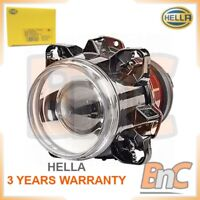 # GENUINE HELLA HEAVY DUTY HEADLIGHT INSERT