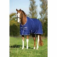 Horseware Ireland Amigo Hero 900D Medium-Weight Turnout Blanket