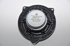 Orig. BMW E88 3ER E91 E92 LCI Mitteltonlautsprecher Lautsprecher Stereo 9143231