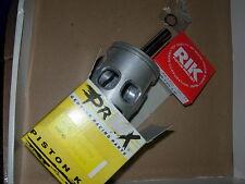 PROX kolbenkit YAMAHA RD 350 LC YPVS PROX piston kit 1,00 (65,00 °) Banshee