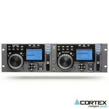 More details for cortex hdc 3000 x 2 (1-off boxed) with all leads and manuals