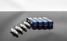 Bosch 0241145500 Spark Plug (Q4T)