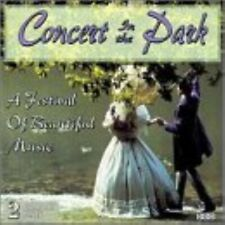 Concert in the Park -  - EACH CD $2 BUY AT LEAST 4 2000-06-20 - Madacy Records