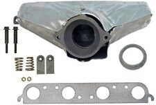 Dorman 674-435 Exhaust Manifold fit Dodge Neon 95-98 Stratus 95-97 2.0L
