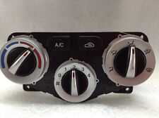 2010 2011 Hyundai Accent Ac Climate Control  Oem #542   Free Shipping
