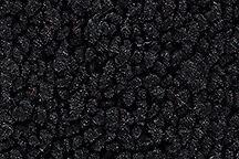 Dodge Challenger R/T Floor Mats Embroidered Logo Carpet 1970-74 Black Red Blue