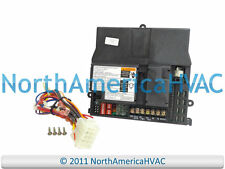 Oem Carrier Bryant Payne Furnace Control Board Ceso130004-00 Ces0130004-00