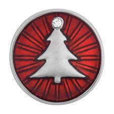 Ginger Snap Holiday Red Radius Tree Gp19-20 Buy 2 Get 3rd $5.95 Snap Free Petite