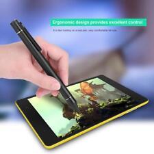 Touch Screen Stylus Stift Eingabestift USB aktiv kapazitiv Stift für iOS/Android