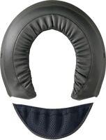 Original Shoei Whisper Strip Kit für Motorrad Helm Raid II XR1000 und XR1100
