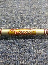 Vintage ST.CROIX #8000 FS 6'6 / 2 PIECE ROD