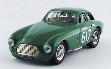 Art MODEL 324 - Ferrari 212 Export Berlinetta #617 Mille Miglia - 1953   1/43
