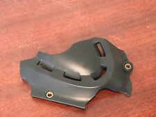DUCATI MONSTER 1100 EVO Front Sprocket Chain Cover 24713311A #2