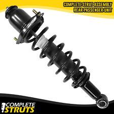 2003-2008 Pontiac Vibe Rear Right Complete Strut Assembly Single