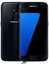 Nagelneu Samsung Galaxy s7 sm-g930f 32gb-frei ab Werk Smartphone