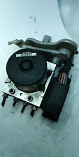 2014  Mercedes-Benz C250 ABS Anti-Lock Brake Pump Module Unit A1729014000