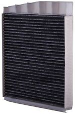 Cabin Air Filter fits 1999-2013 Volvo S60 XC90 V70  PREMIUM GUARD