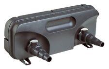 Laguna Pt522 PowerClear 7000 Clarificateur de bassin À UV 16 W