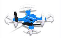T2M racing T5160 - X-BUZZZ Micro Quadrocoptère RC 4 voies prêt à voler Drone