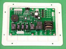 Subzero control board 7002877 new OEM 427R2