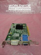 IBM-ADD1 ADD101-000 IBM DVI Adapter /& Cable Assembly