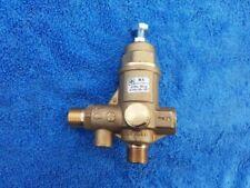 K 228 Rcher Pressure Washers Parts Amp Accessories Ebay
