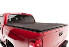 Extang 6.5' Bed Solid Fold 2.0 Toolbox Tonneau Cover for 15-18 Ford F-150 #84480