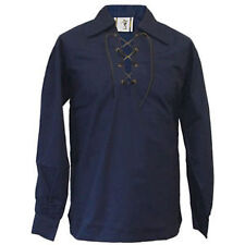 Cotton Traditional European Clothing