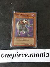 Yu-gi-oh ! Necro Gardna 1st/1ed TAEV-EN012 Super Rare