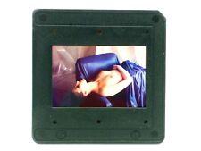 Dia nackte Frau (DDR,Erotik, Nude Art,Foto,Negativ,Dias,Nacktfoto,Akt,Aktfoto)27