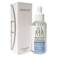 Pure 100% Face Hyaluronic Acid HA Facial Serum Anti Aging Wrinkle cream 60ml 2oz