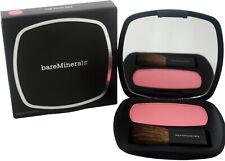 bareMinerals Ready BLUSH  The FUAX PAS  0.21 oz / 6 g New in Box