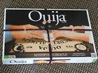 Ouija+Mystifying+Oracle+-+Haunted%3F%3F%3F%3F%3F
