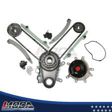 MOCA Car & Truck Water Pumps for Dodge for sale | eBay