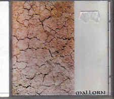 Mallorn-Newborn cd Album