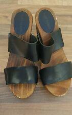 Women's  Kurt Geiger Platform Sandals / Wedges Size UK6  EUR 39